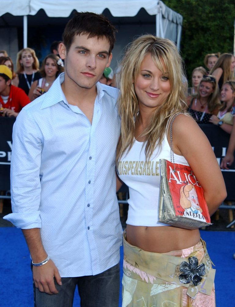 Celebrity couples who have lasted movie